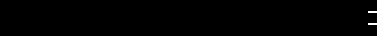 FIN BITE ロゴ